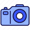 camera, holiday, picture, tourism, tourist, travel, vacation