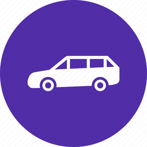 car, coupe, luxury, sedan, transport icon
