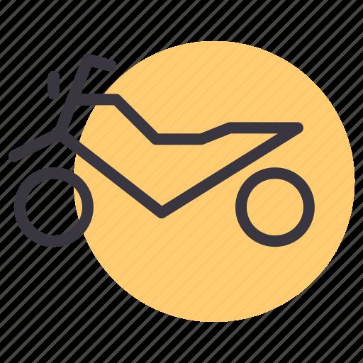 adventure, bike, motorbike, motorcycle, sport, sports icon