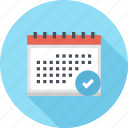 schedule, month, plan, date, calendar, event, day