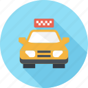 taxi, transportation, car, travel, drive, vehicle, transport