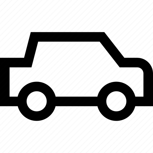 car, hover, rent, roadtrip, transporter, vehicle icon