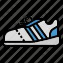 feet, footwear, leather, shoes, sneaker
