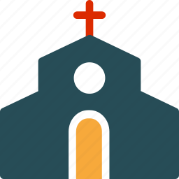 beliefs, building, christian, church, jesus, religion, religious icon
