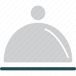 cook, cooked, cooking, eating, food, kitchen, restaurant icon