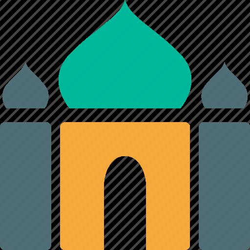 arabic, beliefs, islamic, masjid, mosque, religion, religious icon