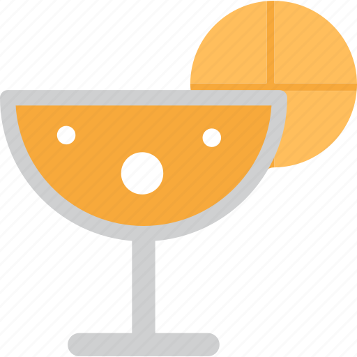 beverage, cocktail, drink, drinks, glass icon
