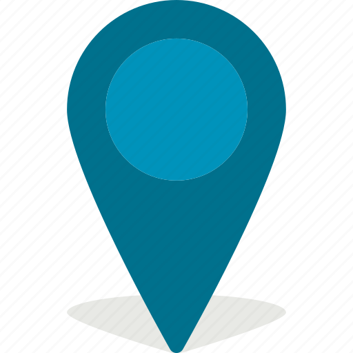 direction, gps, location, mark, marked location, navigate, pin icon