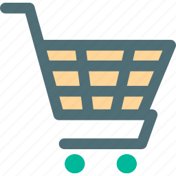 cart, ecommerce, finance, payment, shop, shopping, shopping cart icon