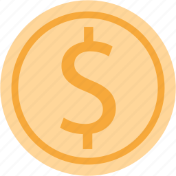 bit coin, bitcoin, coin, ecommerce, finance, money, payment icon