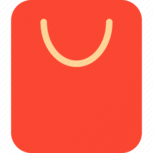 business, buy, ecommerce, sale, shop, shopping, shopping bag icon