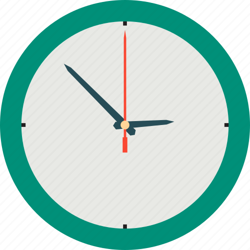 clock, history, stopwatch, time, timer, watch icon