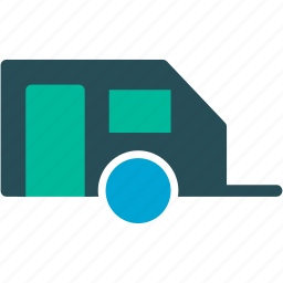 business, buy, ecommerce, moveable shop, shop, shopping, transport icon