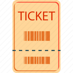 discount, label, mark, tag, ticket, tickets icon