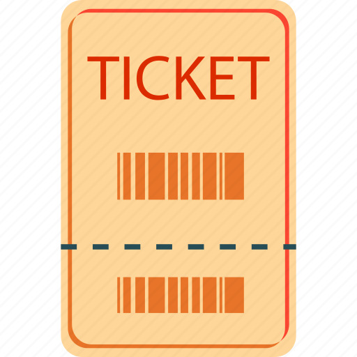 discount, label, mark, tag, ticket, tickets icon