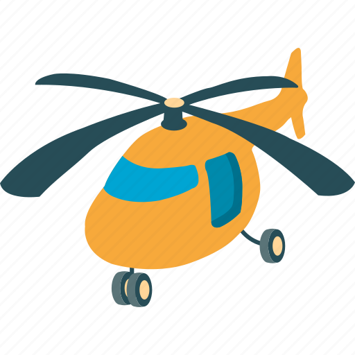 auto, automobile, helicopter, transport, transportation, vacation, vehicle icon