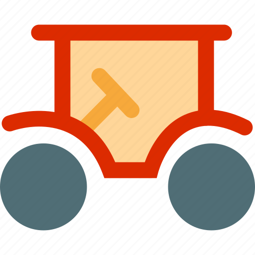 golf, golf car, golf van, transport, transportation, travel, vehicle icon