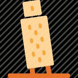 leaning pisa tower, leaning tower, pisa, pisa tower icon