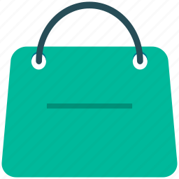 buy, payment, shop, shopping, shopping bag icon