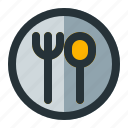 cooking, food, fruit, healthy, sweet icon