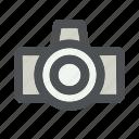 camera, image, photos, travel icon