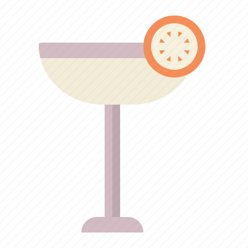 Cocktail, cup, coffee, drink icon - Download on Iconfinder