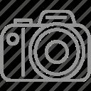 camera, foto, tourism, travel, trip, vacation