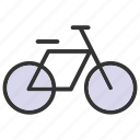 bicycle, cycle, cycling