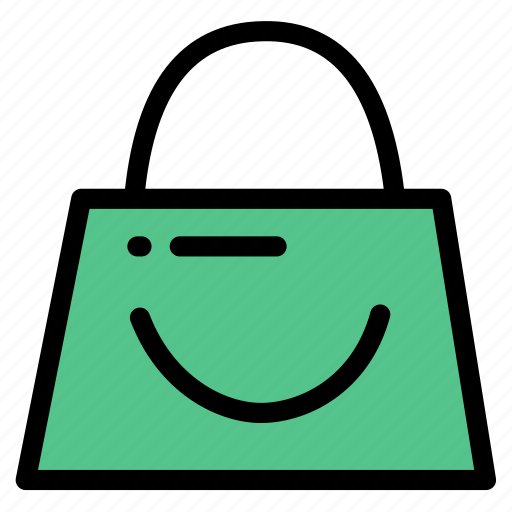 Shop, buy, ecommerce, shopping, store icon - Download on Iconfinder