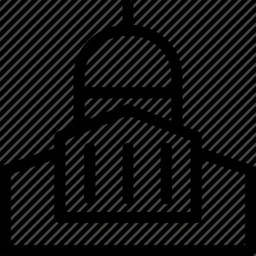 al-aqsa, al-aqsa mosque, bayt al-muqaddas, masjid al-aqsa, mosque, the farthest mosque icon