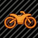 dirt bike, motorcycle, motorbike, transport, vehicle