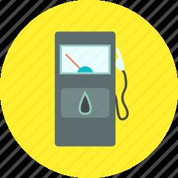 car, car travel, fuel, oil, petrol, road, traffic icon