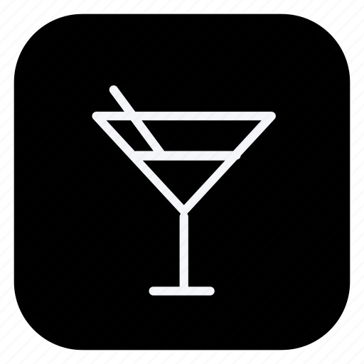 alcoholic, alcoholic mixed drink, cocktail, holiday, tourism, travel, vacation icon