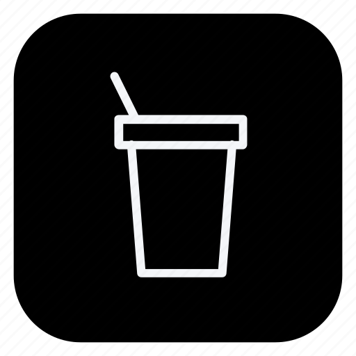 drinks, glass, holiday, tourism, travel, trip, vacation icon