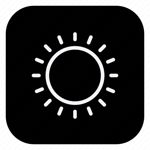 holiday, outdoor, sun, tourism, travel, trip, vacation icon