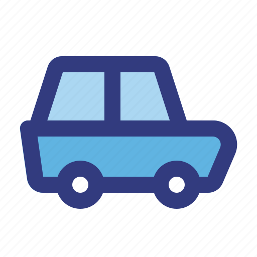 auto, car, hail, insurance, taxi, transport, travel icon