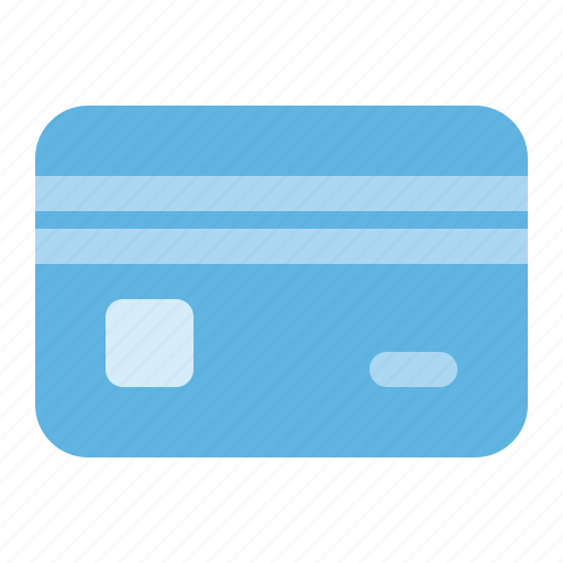 Card, credit, finance, money, pay, payment, pos icon - Download on Iconfinder