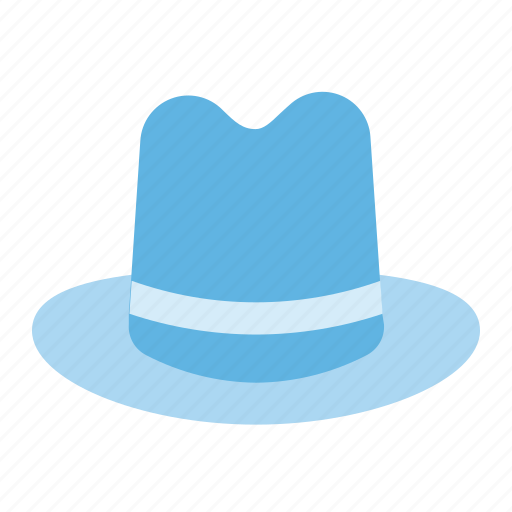 fashion, hat, headdress, mens, style, summer, vintage icon