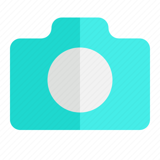 camera, capture, holiday, picture, traveling icon
