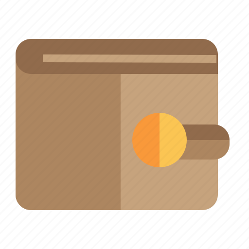 cash, holiday, money, traveling, wallet icon
