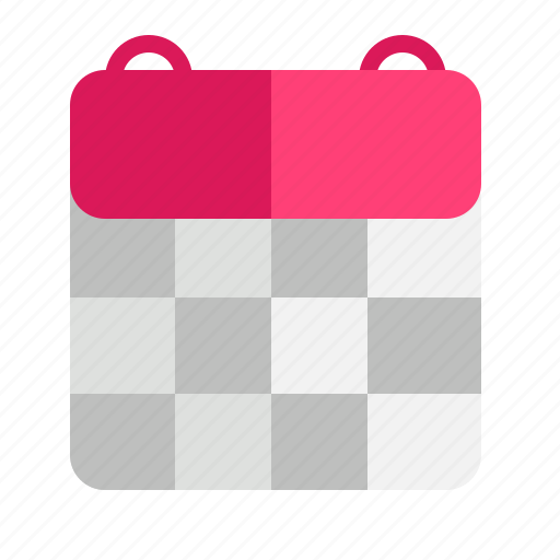 calendar, checkin, checkout, date, holiday, traveling icon