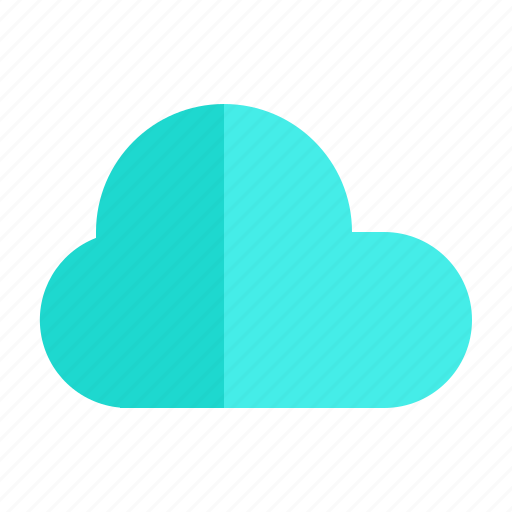 cloud, holiday, traveling, weather icon