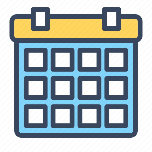 calendar, date, schedule, timeday, travel icon