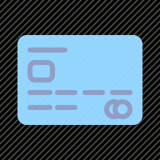 atm, card, credit, debit, mastercard, payment, visa icon