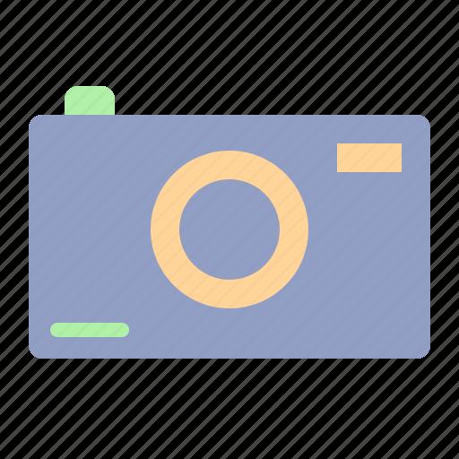 cameraphoto, flash, image, multimedia, photgraphy, shutter, travel icon