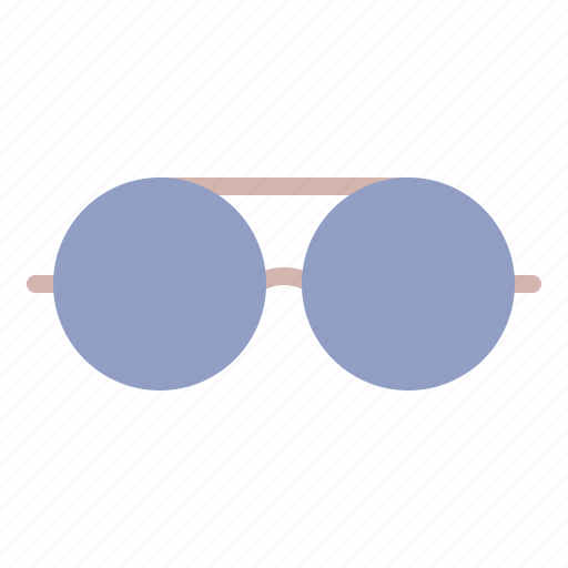 cool, eye, glasses, lens, search, travelfind, view icon