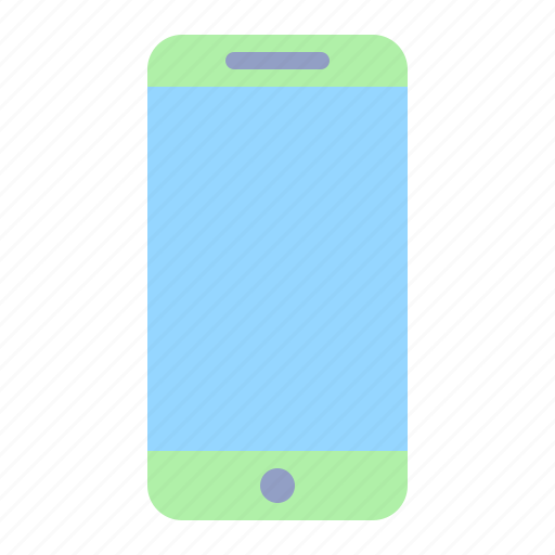 gadget, iphone, phone, smartphone, travel icon