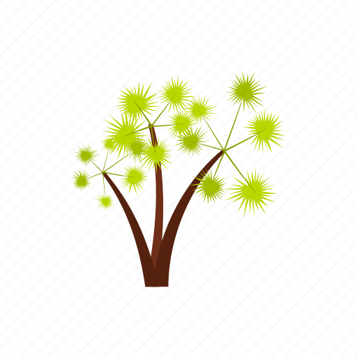 beach, exotic, leaf, nature, palm, summer, tropic icon