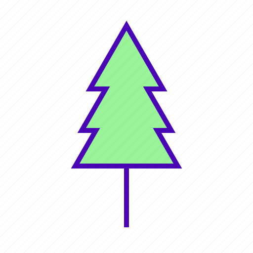 Christmas, eco, forest, garden, nature, plant, tree icon - Download on Iconfinder