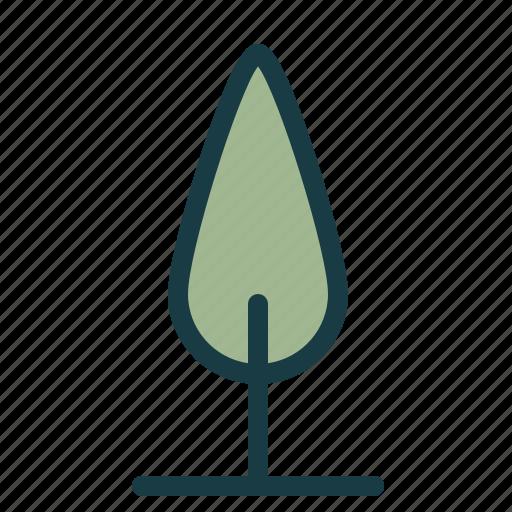 eco, enviroment, forest, friendly, minimal, tree, trees icon